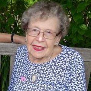 Dorothy S. O'Hanlon