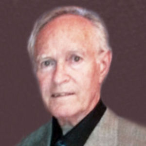 Lawrence Charles Termini Obituary Photo