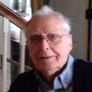 Louis  J. Elliott