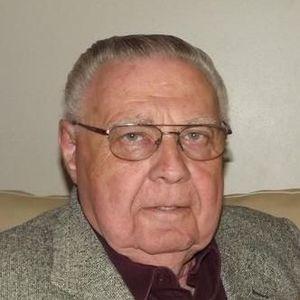 Ronald A. Ciuray Obituary Photo
