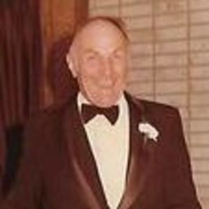 Donald A. Novak