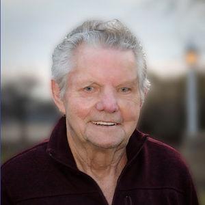 Bill E. Moore