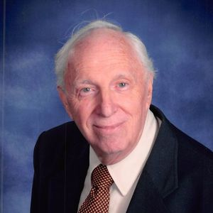 Thurmond Aaron Hicks, Sr. Obituary Photo