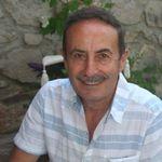 Pasquale Cataldo