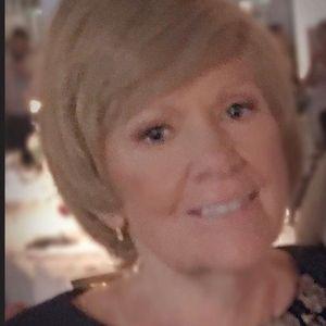 Marianne R. Costello