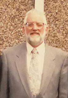John E. Sheldon, 69, June 30, 1949 - October  7, 2018, Aurora, Illinois