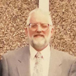 John E. Sheldon