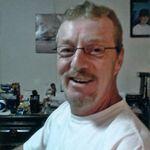 Rodney Wayne White
