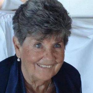Elaine  C. (LeLievre) Angelo