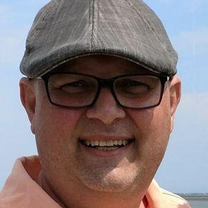 Anthony D. Nicoletta