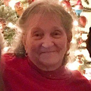 Carolyn H. Perrelli