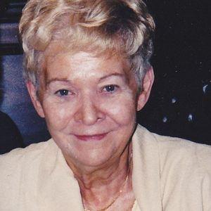 Eleanor J. Carlton