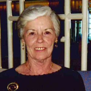Jule C. Biunno Obituary Photo