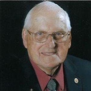 Harold Fischer