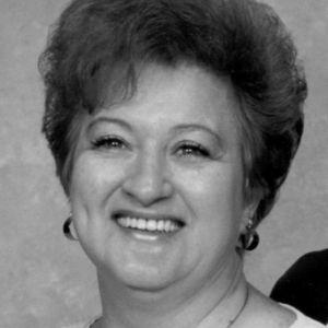 Judith Holzinger