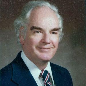 Ralph Lorenz Hose, Esq.
