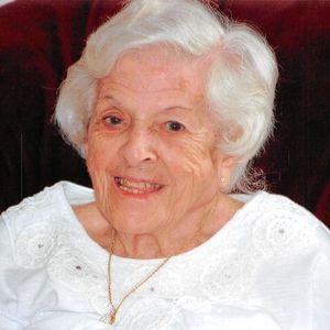 Marie D. (nee Russell) Schneider