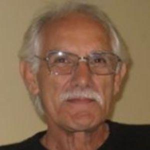 Mr. Vincent Anthony Santangelo