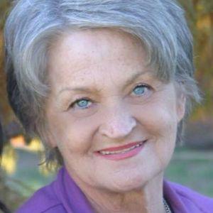 "Catherine ""Cathy"" Mowery Poston Obituary Photo"