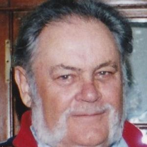 David S. Gould Obituary Photo