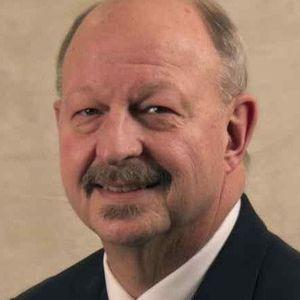 Todd  Friesner