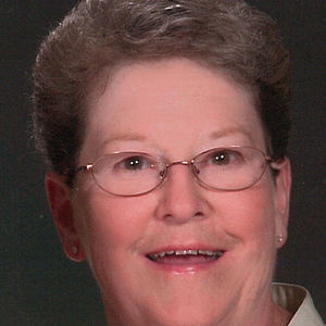 Yvette V. Beland Obituary Photo