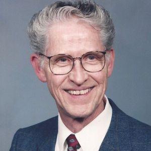 W. Dean Bercot