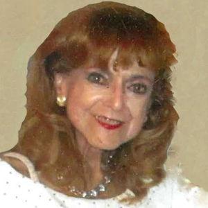 Mary Jane Ritter