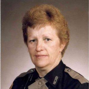 Ms. Nyla Sue Craig
