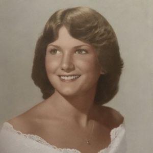 Sandra Kellum Brewer
