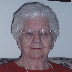 Susie Klein