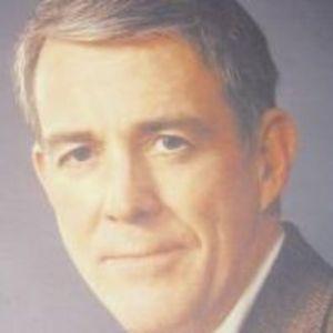Dr. Frank Neville Boensch IV