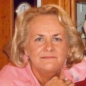 Janet F. (Saaristo) McKean Obituary Photo
