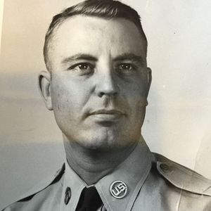 Joseph R. Gibson