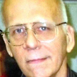 Guy L. Perram