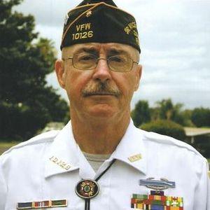 David L.  Stanley