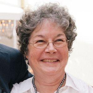 Mary Ellen Atzert
