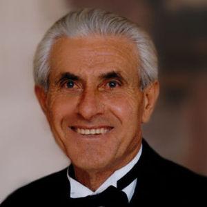 Berardino Iacobelli Obituary Photo