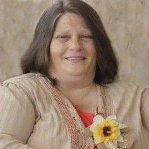 Mrs. Brenda Lorraine Heath