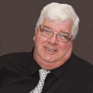 Harry R. Hooven Obituary Photo