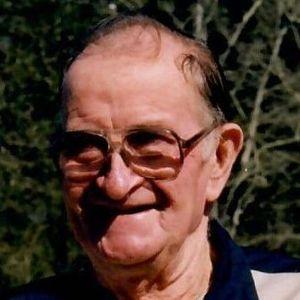 Charlie Edward Bennett, Sr.