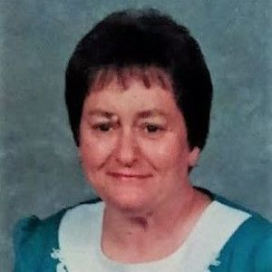 Terry Lail Slaughter Obituary Photo
