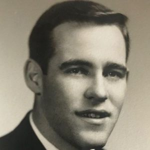 "Robert ""Bob"" Davis Jones"