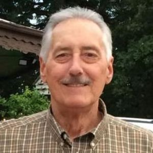 Robert J. Thoreson