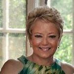 Susan Naughton