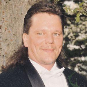 Joseph E. Romasko, Jr. Obituary Photo