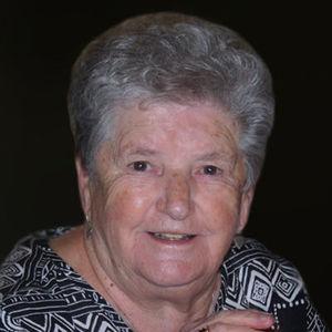 Maria Assunta Williams Obituary Photo