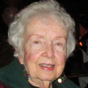 Rita T. (Kelly) Dion Obituary Photo