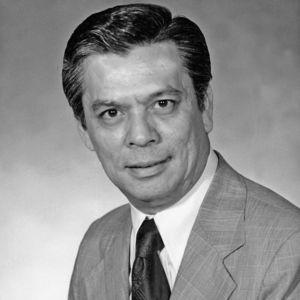 Dr. Edgardo P. Avancena