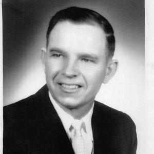 Walter L. Haase